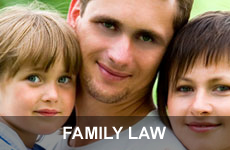 lane-solicitors-familyt-law
