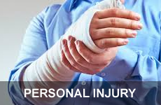 lane-solicitors-personal-injury
