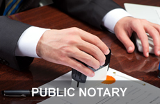 lane-solicitors-public-notary